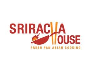 Sriracha-House-Logo-300x200