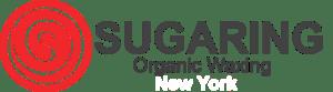 Sugaring-Logo-300x83