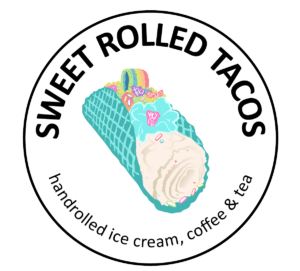 Sweet-Rolled-Tacos-Color-Black-circle-300x271