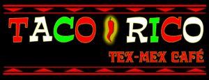 Taco-Rico-Logo-300x115