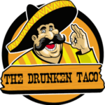 The-Drunken-Taco-Logo-298x300