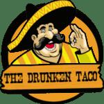 The-Drunken-Taco-Logo-298x300