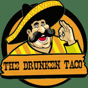The-Drunken-Taco-Logo-298×300