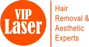 VIP-Laser-Logo-300x160