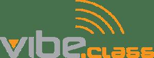 Vibe-Class-Logo-300x113