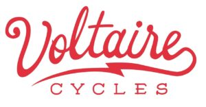 Voltaire-Cycles-logo-300×156