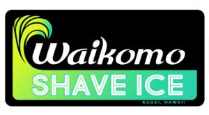 Waikomo-logo-300x165