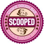 cookiedoughbar