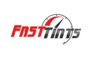 fast-tints-300x200