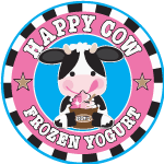 happy-cow-logo-transparent