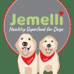 jemelli-final-logo-file-150×150