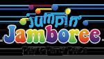 jj_website_logo3
