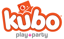 kubo-play-logo