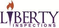 liberty-Inspecion-logo