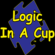 logic-in-a-cup-expresso-logo