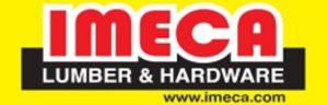 logo-1-compressor-300x96