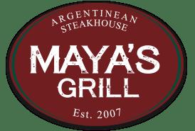 mayas-logo