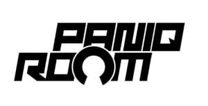paniq-room-logo-300x154