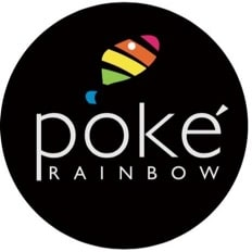 poke-rainbow