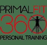 primal-fit-logo