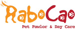 rabocao-logo-300x118