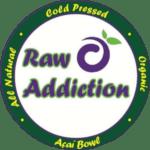rawaddictionlogo1-1-300x300