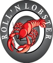 rollnlobster