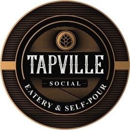 tapville