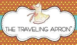 the-traveling-apron-logo