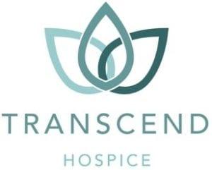 trans-hospice