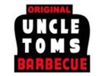 uncle-toms-bbq