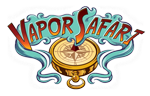 vapor-safari