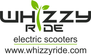 whizzy_ride_vertical_black-300x183