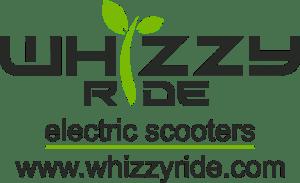 whizzy_ride_vertical_black-300x183