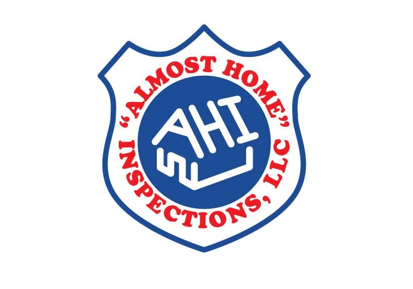 ALMOST-HOME-INSPECTONS,-LLC-Final