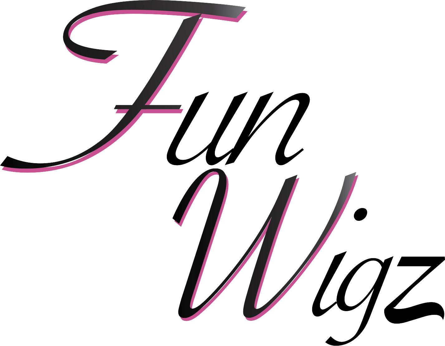 Fun-Wigz-Logo
