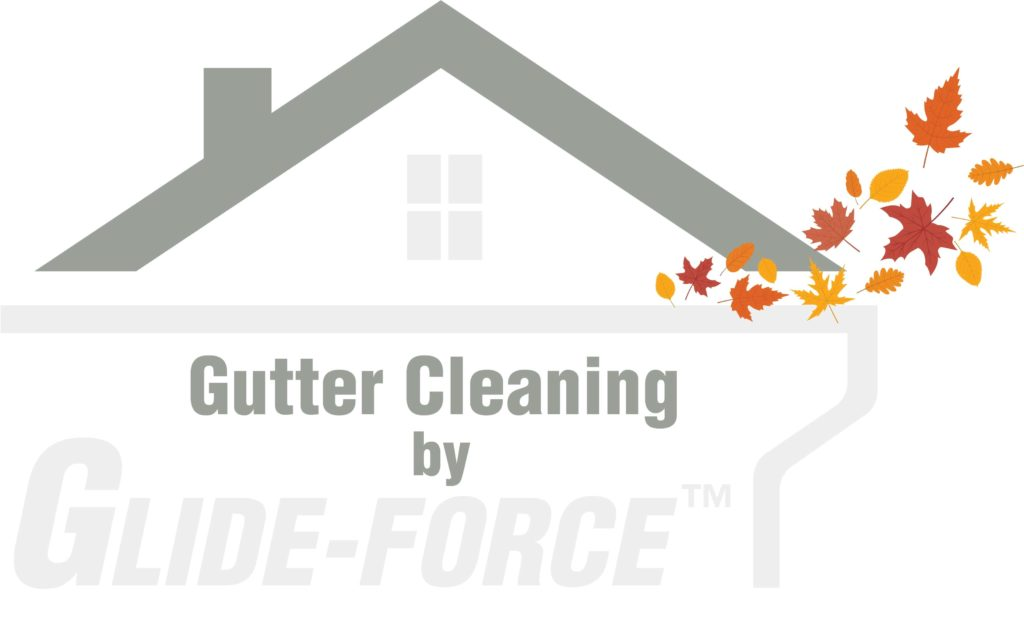 GLIDE-FORCE LOGO – FINAL