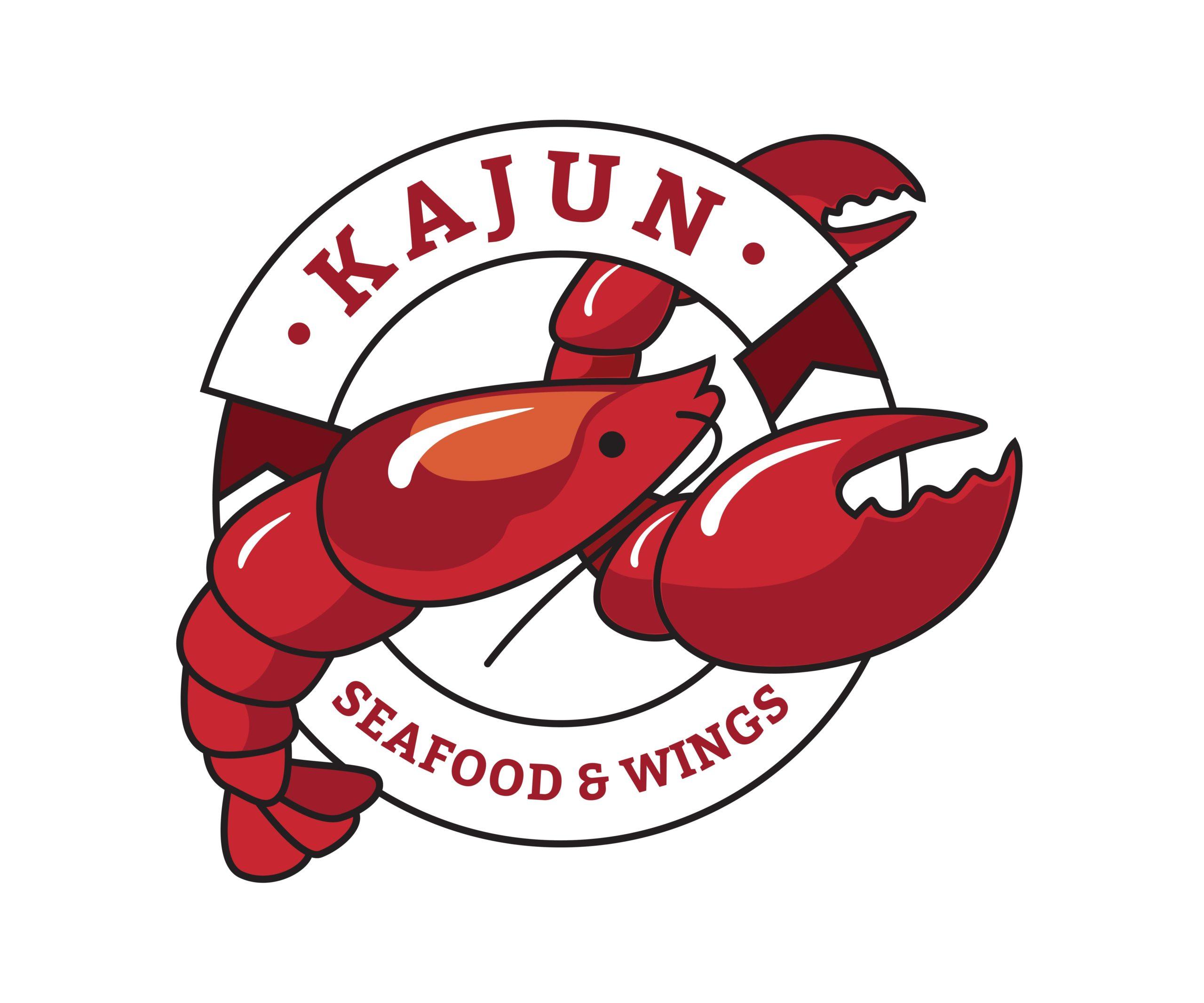 Kajun Seafod and WINGS
