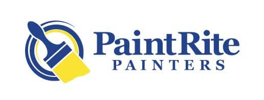 Paintrite Painters Jpeg Logo
