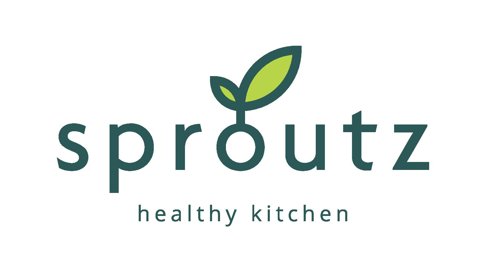 Sproutz-Logo-Color-page-001