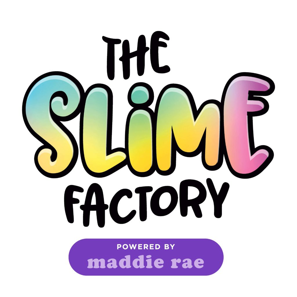 The Slime Factory Logo-01