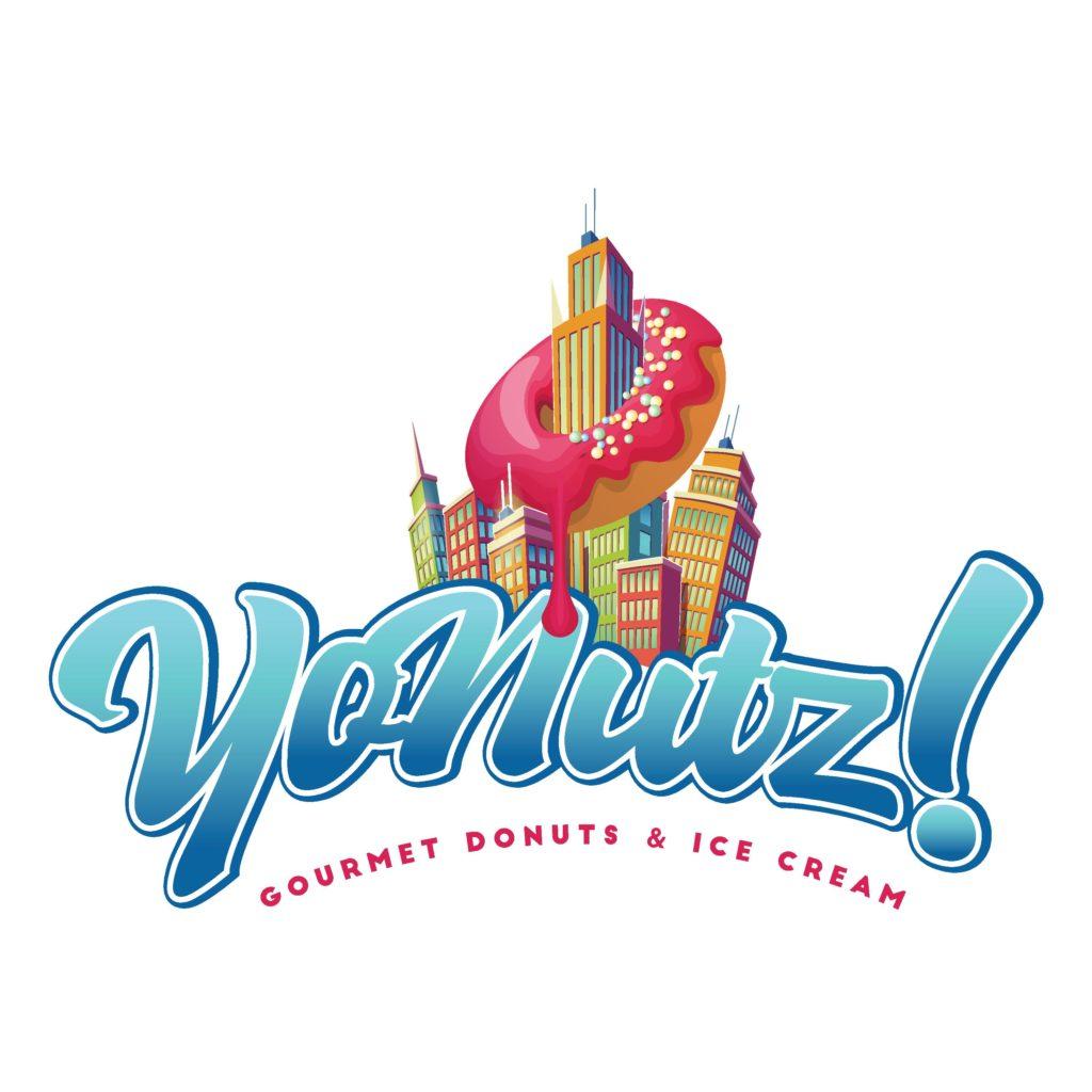 Yonutz_2019_Logo-page-001