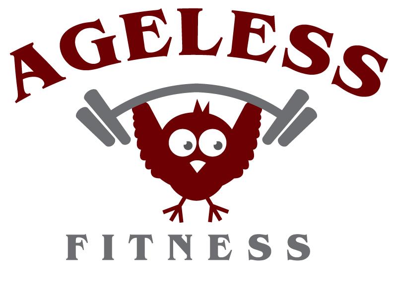 ageless-fitness-logo