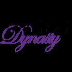 diamond dynasty (3)