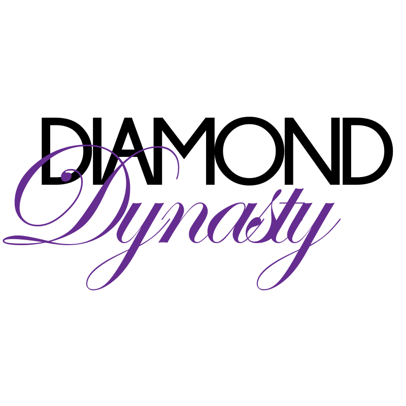 diamond dynasty (3)