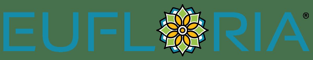 eufloria-logo-transparent
