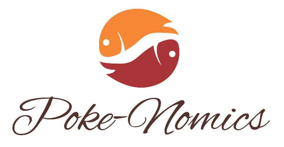 poke-nomics logo-page-001