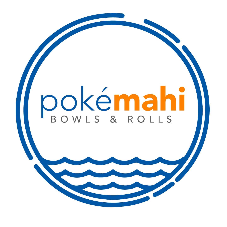 Poke-Mahi-Final