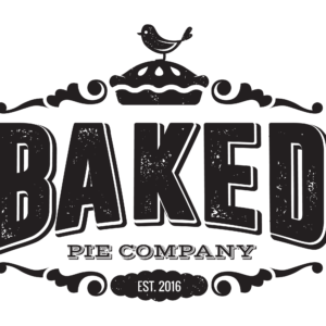 Baked-blk