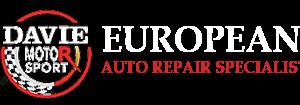 EUROPEAN-AUTO-REPAIR-SPECIALIST